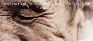"""电影《过昭关》发布""""想念爷爷""""版海报预告"""