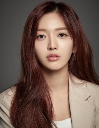 韩女团AOA金澯美将出演网剧《爱情公式11M》