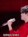 张钰琪夺明日之子最强厂牌荣耀,实力能否担起华语solo女歌手之名