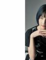 中国独立设计师品牌Esa Liang梁冰琴受邀伦敦时装周倍受宠爱!