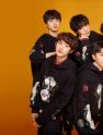 韩都衣舍和时代少年团居然通过这种方式联名宠粉?