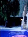 """《跨界歌王》杨烁弥补""""红高粱""""遗憾 于朦胧再现经典酷音乐好评炸裂"""