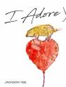 """酷音乐独家首发易烊千玺新歌《I Adore You》 """"千""""式苏音引爆评论区"""