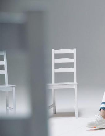 華晨宇《與火星的孩子對話》先導片來襲攜手歌迷共創新歌