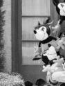 """小赢:""""迪士尼增长式""""保单能退吗?小赢卡贷""""内在""""成长源泉"""