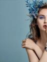 瑞士宝爵表新品秘密花园丛林系列惊艳JEWELUXE新加坡珠宝展