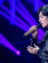 從魏無羨到歌手肖戰,他終于拿到了首個音樂大獎