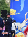 2019酷狗直播年度盛典星光璀璨,直播歌手惊艳造型获盛赞