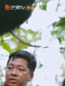 黄子韬春节档频频露面 携手《神武4》恭贺新春