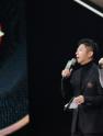 天賜的聲音酷我音樂獨家首發 汪蘇瀧炎亞綸《想自由》當期歌曲榜奪冠