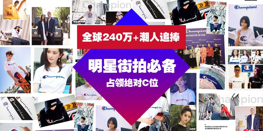 微信图片_20200327110903.jpg