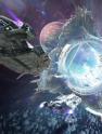 欢迎来到未来世界,《终钥之歌》物语音乐全明星阵容曝光!