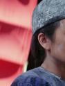 成就李连杰,央视每年重播,这部弘扬民族精神的港片,堪称经典