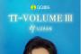 """鹿晗《π-volume.3》QQ音乐首发开售,粉丝公会秒变""""交友现场"""""""