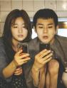 推荐五部高分韩国电影:部部口碑炸裂,错过一部都是遗憾!