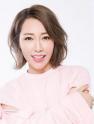 """承包《三十而已》9首插曲的她,能否赶超张碧晨成""""OST女王"""""""