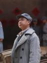 歌剧电影《贺绿汀》杀青!剧组200人战高温、克难关,廖昌永瘦了