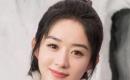 《有翡》上星北京卫视,和《青簪行》争夺黄金档,顶级流量对决