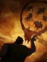 《疯狂原始人2》提档,制片人:从《八佰》看到电影市场回暖希望