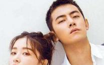阚清子:张芝芝的热度等于,恋情、加综艺加姓氏后,乘以三倍