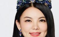 你diss李湘爱炫富,却不知道她有多拼命