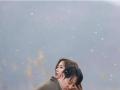 豆瓣评分8分以上的十部高分韩剧,你追了几部?
