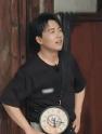 《德云斗笑社》再造名场面?秦霄贤、张鹤伦四次返场一战成名!