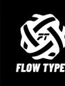 先聲奪人,Flow Types 廠牌集結,首張EP低調發布