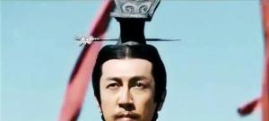 《大秦赋》口碑急速下滑,到底是谁的锅?40岁张鲁一并不无辜