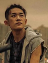 《战狼3》未定档,吴京又一部大制作剧将杀青,三位大咖强强联手