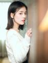 """马思纯恋情疑似曝光,全国网友却告诫她远离""""渣男"""""""