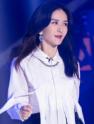 《偶滴歌神啊4》被曝将袭!谢娜回归节目,但飞行嘉宾更吸引
