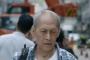 """《我和僵尸有个约会》""""求叔""""黄树棠肺癌病逝,从入院到离世仅23天"""