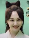 鄭爽主演的《倩女幽魂》要換臉播出?網友:支持小爽