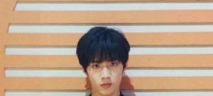 15歲的劉耀文又被年齡困住了,錄制快本別人騎電動,劉耀文蹬三輪