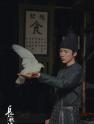 刘宇宁入围重大奖项,网友却质疑身份不符,辣目洋子无辜躺枪